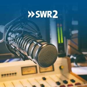 Radiobeitrag zu sexuellem Missbrauch im Sport