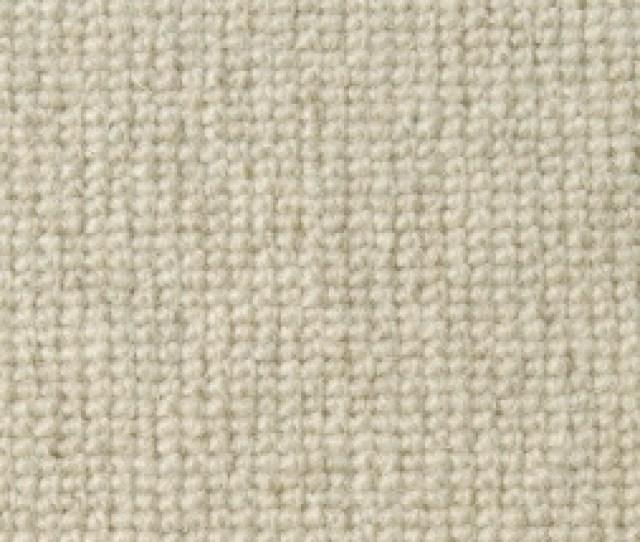 Natural Wool Berber