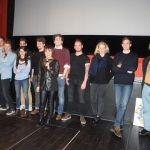 photo rencontre écoles de cinema 2015 2