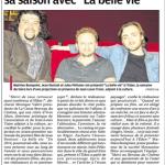 revue de presse 2014 14