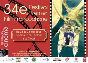 couverture plaquette 2016 Festival (9) bis