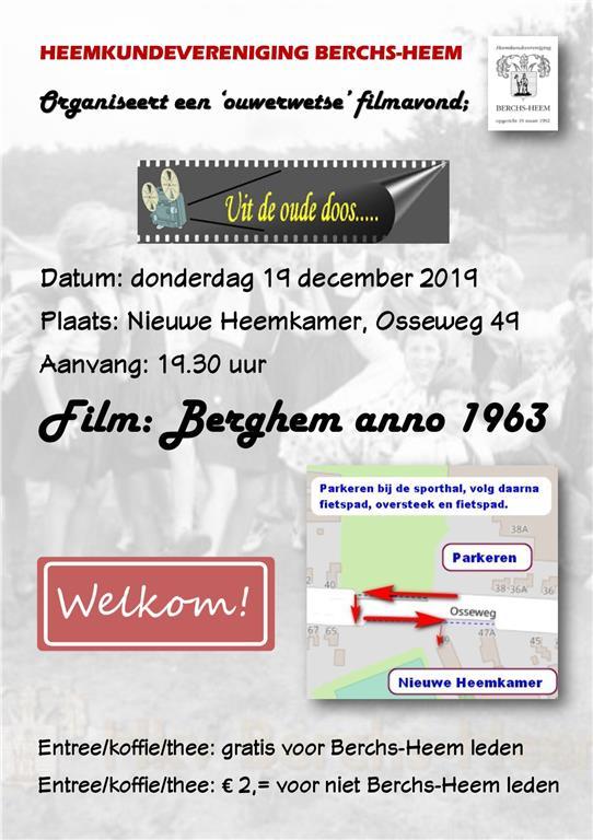 activiteiten 191219_Filmavond_Leden