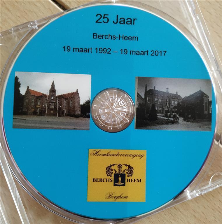 website BH19_Boeken_DVD_Te_Koop (11) (Medium)