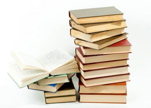 website boeken1