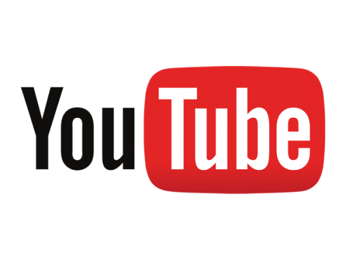 website youtube1