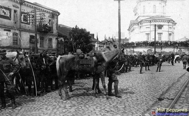 1920_polsky