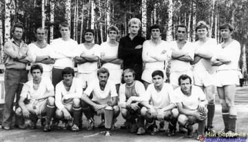futbol_12