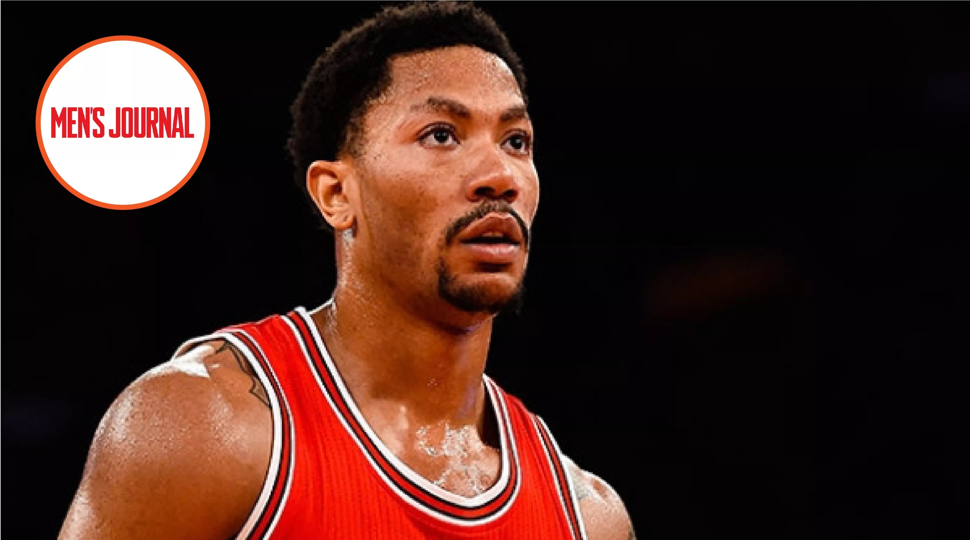 Why Derrick Rose's Knee Surgery Isn't For You