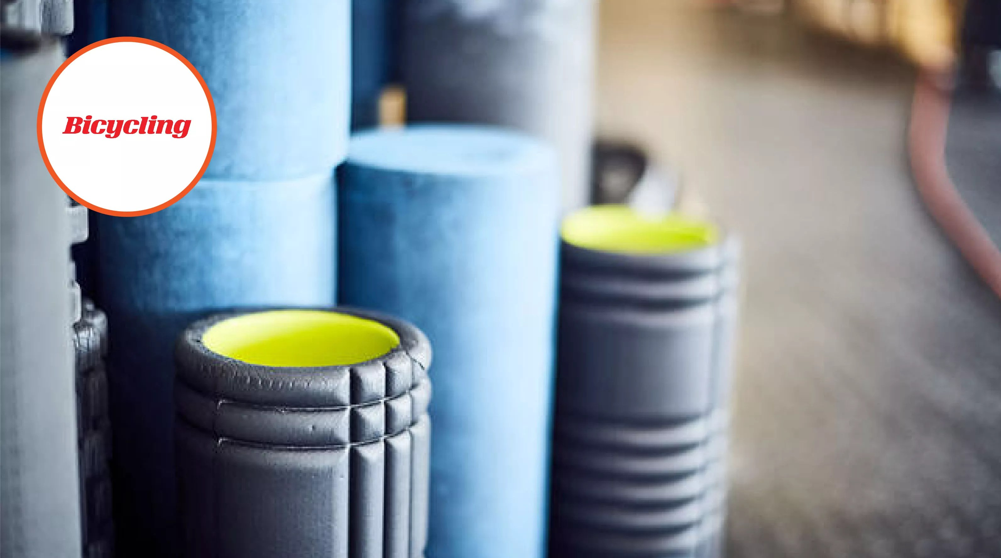 Avoid These 7 Common Foam-Rolling Mistakes