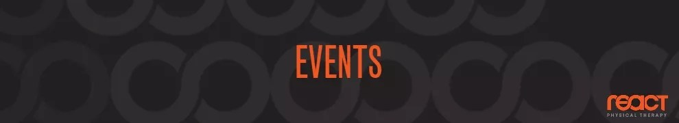 Events Banner (1)