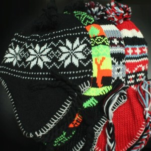 Winter Hats - 10 PACK Adult's Sizes