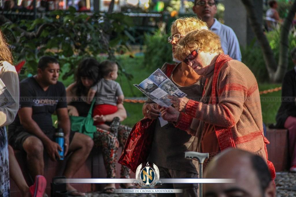 02-07-2015_evangelizacion_uruguay12