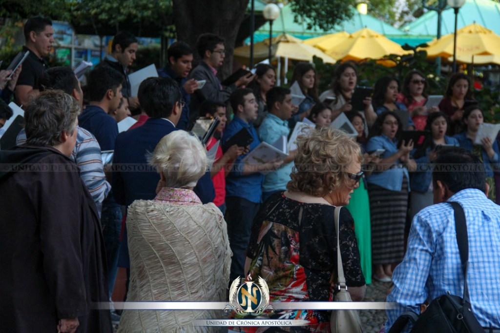 02-07-2015_evangelizacion_uruguay18