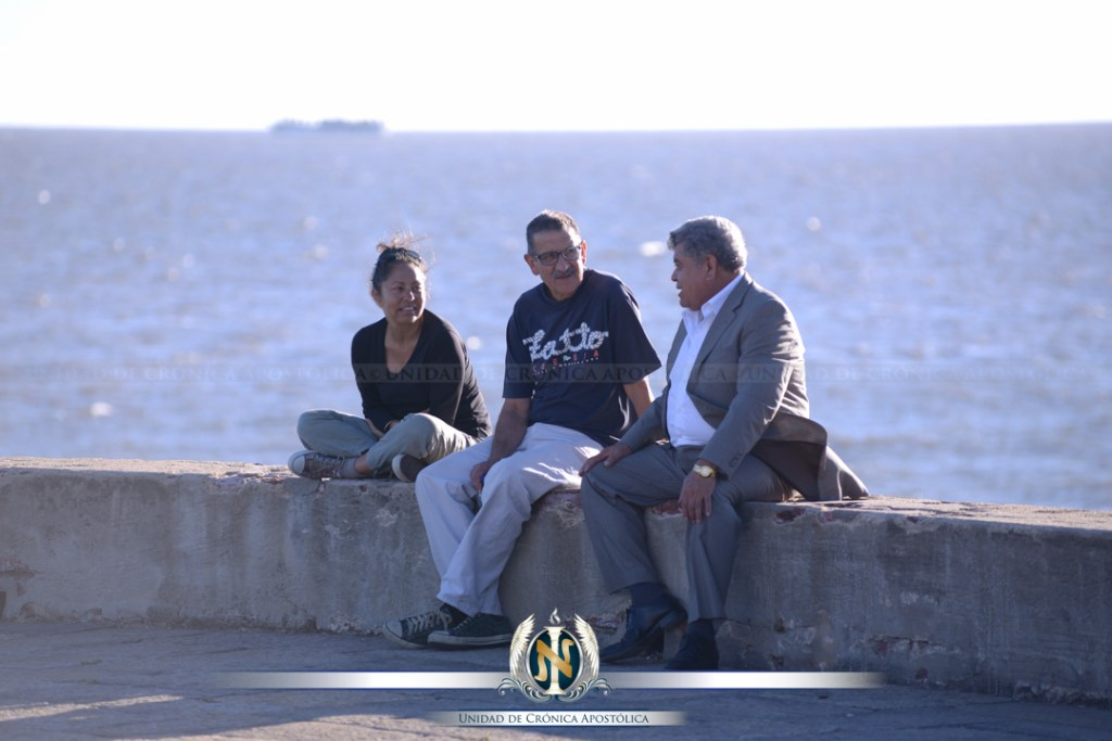 02-07-2015_evangelizacion_uruguay3.jpg?fit=1024%2C683