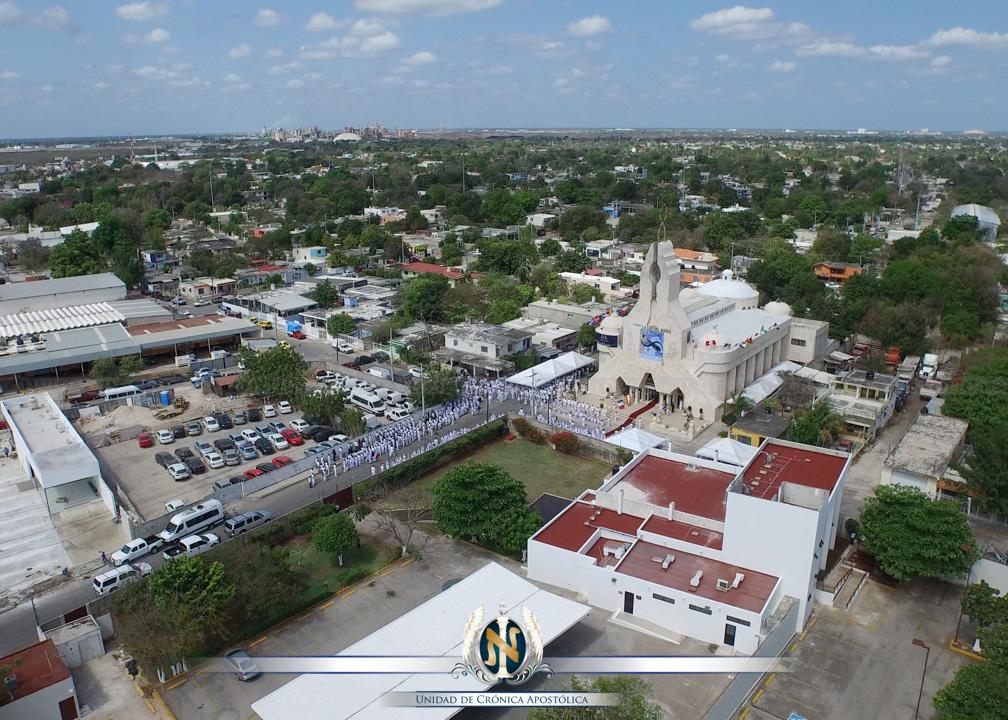 04-14-2015_uca_yucatan2