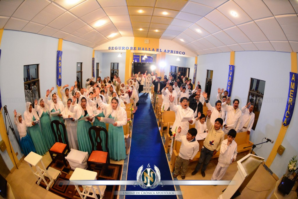09-28-2015_uca_el_alto_bolivia32