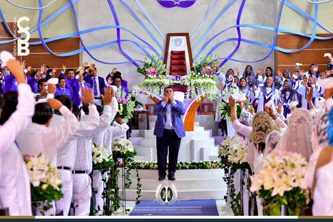 Apóstol-Naasón-Joaquín-visita-La-Esperanza-Iztapalapa-8.jpg?fit=1079%2C720