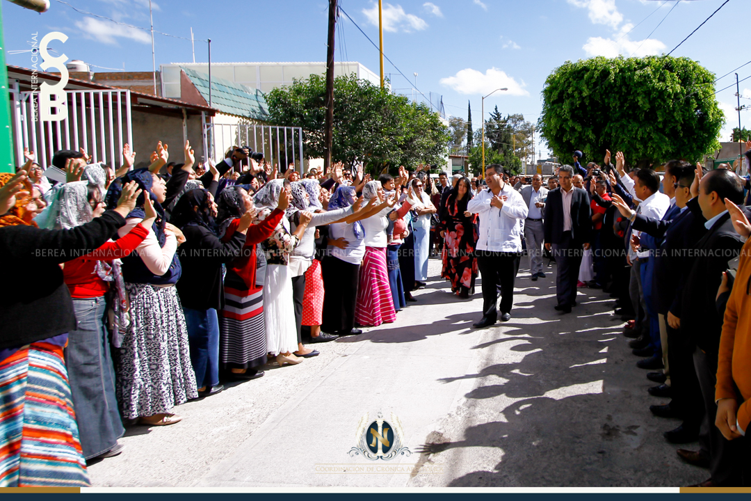 Iglesia-La-Luz-del-Mundo-en-Aguascalientes-durante-la-11a-Etapa-de-la-Gira-Universal-LLDM-3.jpg?fit=1080%2C720