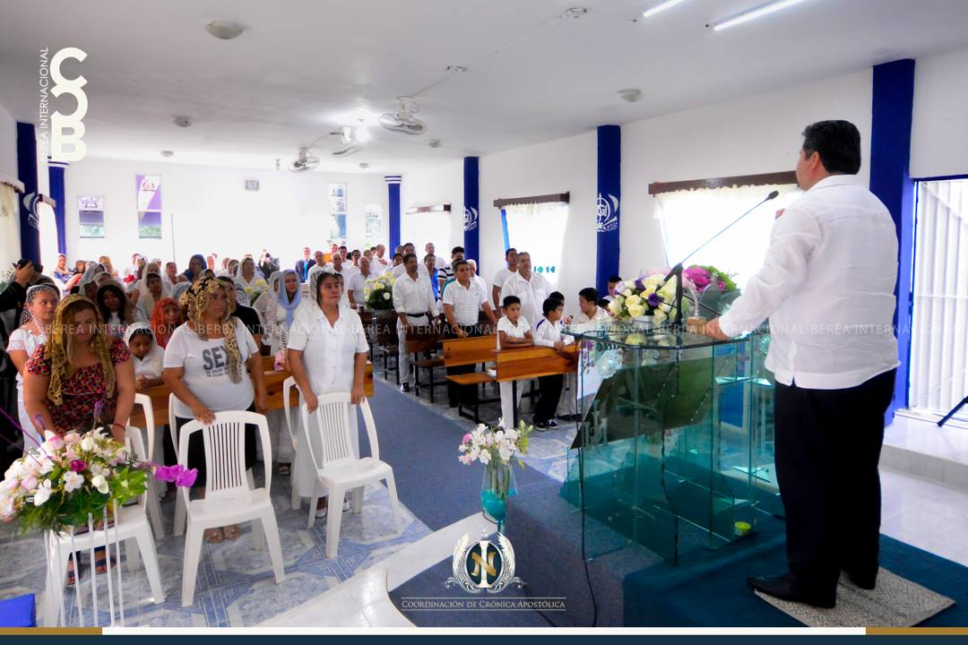 Apostol-de-Jesucristo-Naason-Joaquin-Garcia-visita-Las-Varas-Nayarit-Mexico.jpg?fit=1080%2C720
