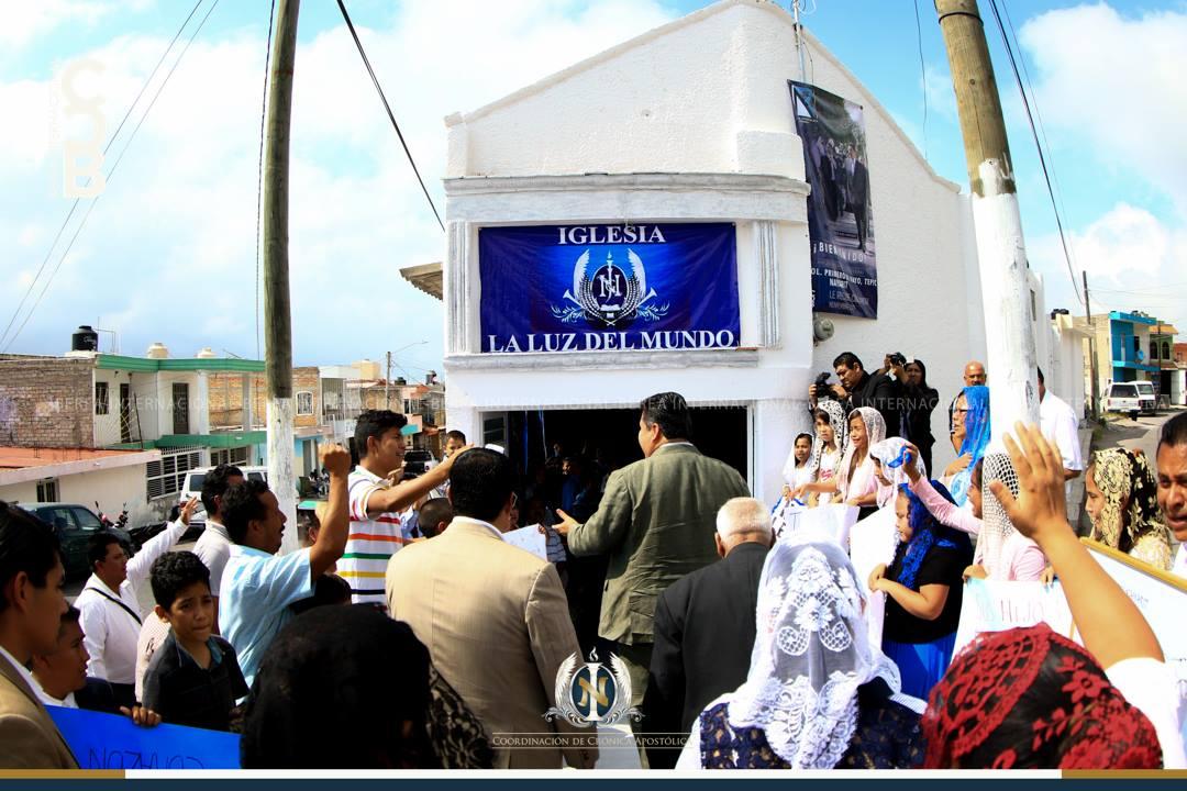 El-Apóstol-Naasón-Joaquín-García-visita-1o-de-Mayo-en-Tepic-Nayarit-México.jpg?fit=1080%2C720