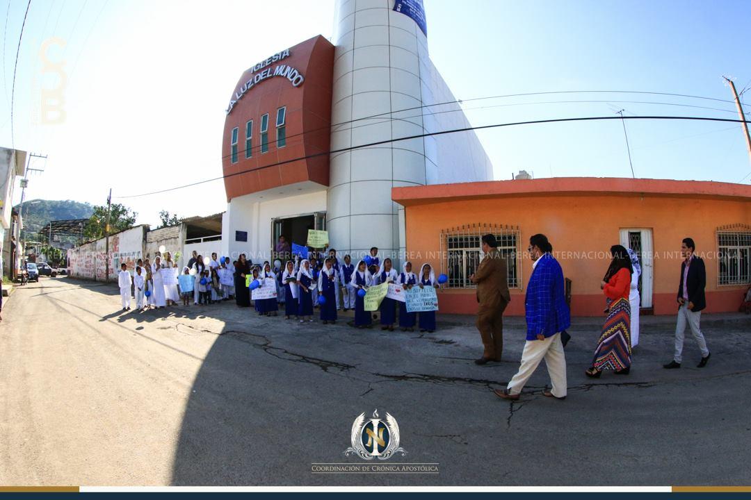 El-Apóstol-Naasón-Joaquín-García-visita-La-Labor-Nayarit-México.jpg?fit=1080%2C720