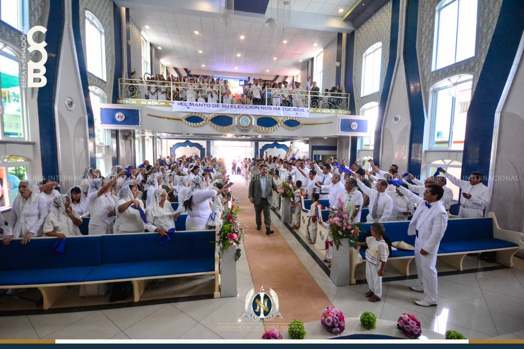 El-Apóstol-Naasón-Joaquín-García-visita-La-Rayón-en-Tepic-Nayarit-México.jpg?fit=1080%2C720