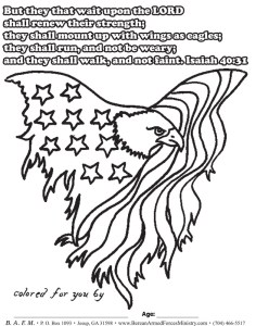 BAFM-Coloring-Pages-38