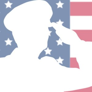 salute-our-troops-with-the-gospel-bafm-site-id