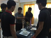 Table Etiquette Class (12)