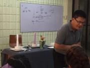 Table Etiquette Class (9)
