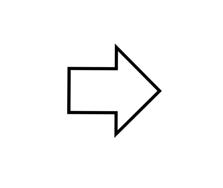 xchange-arrow