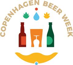 Copenhagen Beer Week 8