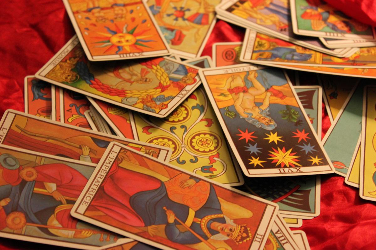 Играть в беременность в карты онлаин карты играть