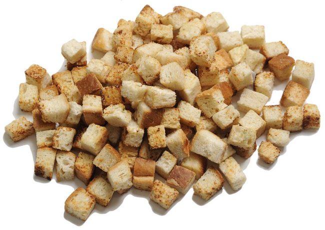 Обработка почвы под картофель осенью. Рекомендации огородникам: правильная обработка почвы под картофель. Подготовка картофеля к посадке