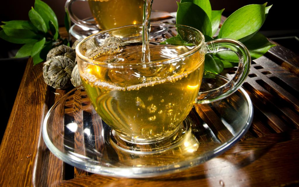Можно ли пить чай липовый в период беременности? Можно ли липовый чай беременным