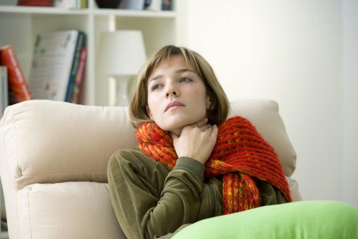Ингалипт при беременности — инструкция по применению, противопоказания и отзывы