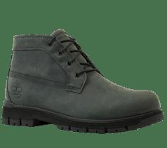 timberland - unnamed 2 1 - Timberland Hadirkan Koleksi Ultimate Winter Boot di Akhir Tahun