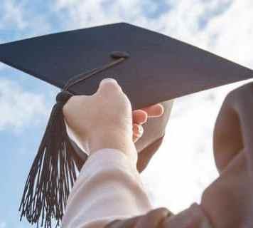 berempat - media digital bisnis marketing - mau dapat kerja cepat fresh graduate harus baca ini 180323s - Home