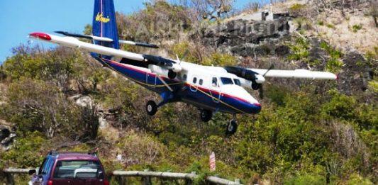 berempat - media digital bisnis marketing - Industri penerbangan nyungsep dok flightzona - Home