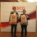 berempat - media digital bisnis marketing - SCG dok koranjakarta - Home