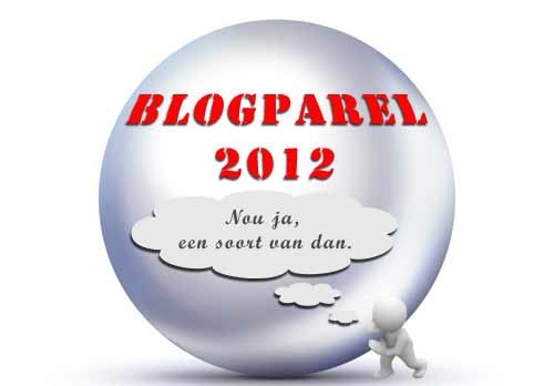 blogparel-500