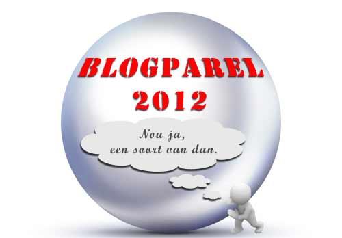 blogparel-500