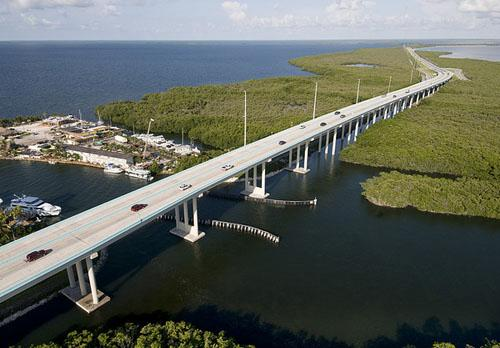 Overseas-Highway-Florida-Keys3