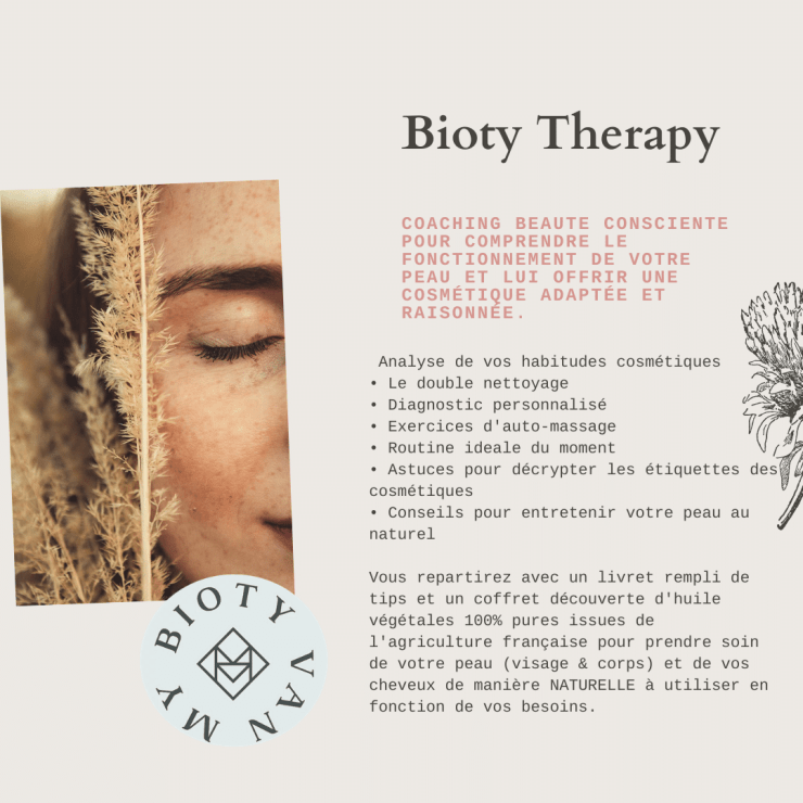 bioty therapy