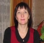Круглова