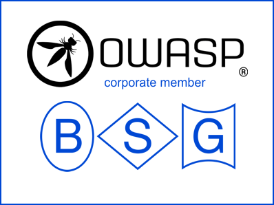Berezha Security becomes an OWASP corporate member!
