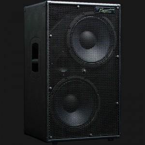 HD212Black800
