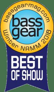 BassGearWinterNAMM2016