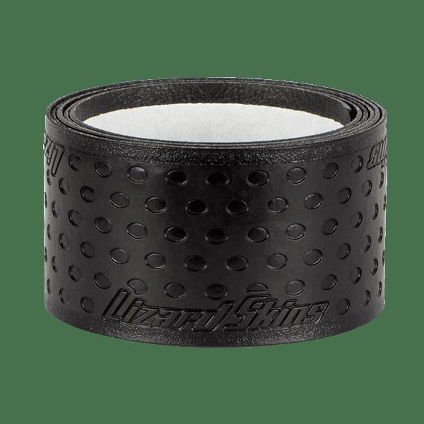 Lizard Skin – Black