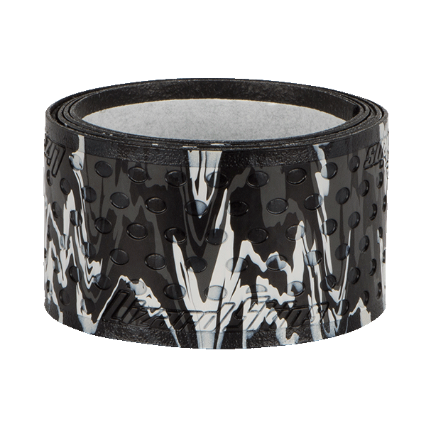 Lizard Skin – Black Camo